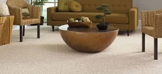 buffkin floors beautiful rooms begin with buffkin
