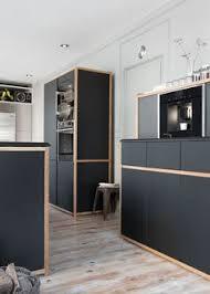 studio cuisine nantes kitchenette pour studio de design exclusif ou l impact puissant du