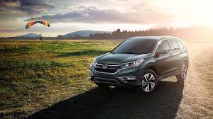 honda crv awd mpg what are the differences between the honda cr v and hr v