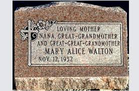 grave markers for sale how to design a grave marker to memorialize your