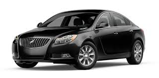 used buick cars suvs for sale see our best deals on certified