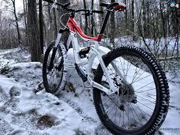 mercedes bicycle salman khan 1920x1080
