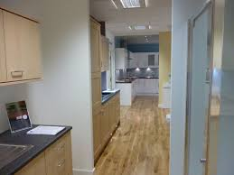 Bathroom Suppliers Edinburgh New Kitchen And Bathroom Showroom At Stax Edinburgh Stax Trade