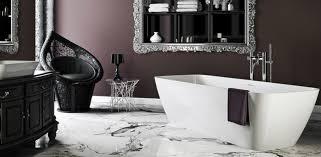 modelli di vasche da bagno qual 礙 la vasca da bagno migliore per te modelli di vasche da bagno