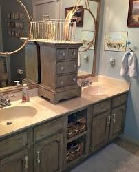 Build Your Own Bathroom Vanity Cabinet by Making Your Own Bathroom Vanity Bathroom Vanity Tops As Lowes