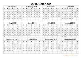 printable calendar yearly 2014 year calendar template 2015 roberto mattni co