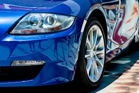 5 reasons to paint your car blue coats auto body and paint