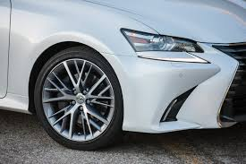 2018 lexus gs350 f sport 2018 lexus gs 350 deals prices incentives u0026 leases overview
