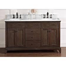 Antique Bathroom Vanity Cabinets by Antique Bathroom Vanity Canada Itu0027s Very Satisfying Seeing