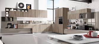 Kitchen Design Layout Ideas Kitchen Modern Kitchen Design Layout Tool Designs Uk Gallery