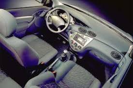 ford focus 1 8 2000 ford focus 1998 2001 models 5 door hatchback