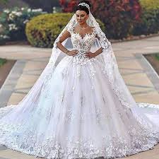 wedding dress design ornate wedding dresses with tons of beaded lace and embellishments