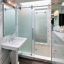 Shower Sliding Door Hardware Ssd 05 Frameless Sliding Shower Door Hardware Hardware Track Kit