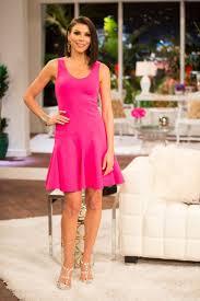 Heather Dubrow Mansion 561 Best Bravo Tv Beverlyhills Oc Images On Pinterest Bravo Tv