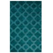 home decorators area rugs home decorators collection morocco teal 5 ft 3 in x 8 ft 3 in