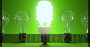 what is fluorescent light lighting store sacramento learn about lumens