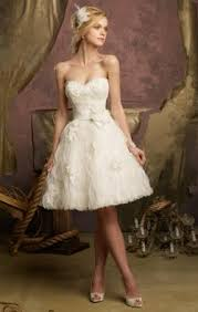 princess wedding dresses uk wedding dresses tea length knee length styles uk
