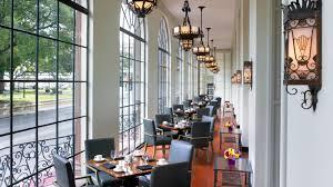 San Antonio Dining Room Furniture Downtown San Antonio Restaurants Rebelle Haunt