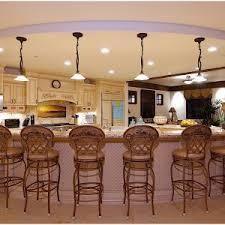 Bench Lighting Kitchen Kitchen Island Bench Lighting Ideas Give Star For Find