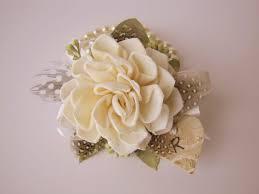 corsage wristlets best 25 wristlet corsage ideas on prom wrist corsage