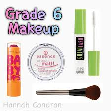 makeup school ta best 25 back to school makeup ideas on simple hair