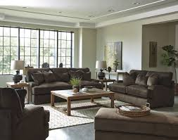 Modern Living Room Sets For Sale Living Room Furniture Sale Living Room Sets On Sale 5 Living