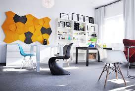 wohnideen farbe wandgestaltung wohndesign 2017 fantastisch attraktive dekoration wohnideen