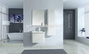 small hanging bathroom cabinets bathroom vanity cabinets product