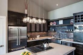 pendant kitchen lighting 36319 litro info
