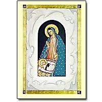 prepare your for worship and prayer with holy cards from