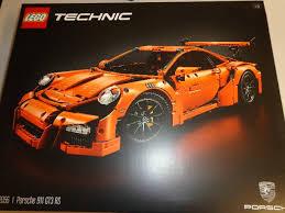 technic porsche 911 gt3 rs technic porsche 911 gt3 rs katalogas gyvas aukcionas