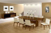 laminat design laminat eßzimmer phantasie auf esszimmer mit moderner laminatboden