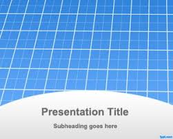 ppt templates for electrical engineering cad engineering powerpoint template