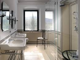 1930s bathroom ideas 61 best thirties house images on 1930s dining rooms