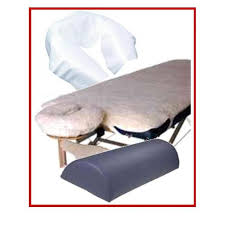 massage table cart for stairs massage table supplies and accessories