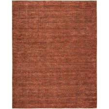 11 X 12 Area Rug 11 X 13 And Larger Area Rugs Rugs The Home Depot