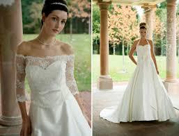 scottish wedding dresses joyce scottish bridalwear designer 10 reader discount