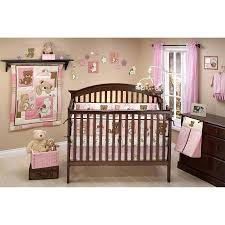 Girls Nursery Bedding Set by Articles With Baby Girl Bedding Sets Canada Tag Wonderful Girl