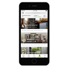 Interior Design Apps For Iphone 35 Essential Mobile Apps For Interior Designers Industville