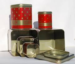 kitchen canisters french kitchen canisters with beneficial