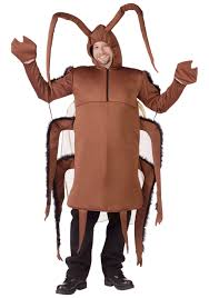 insect u0026 bug costumes for kids u0026 adults halloweencostumes com