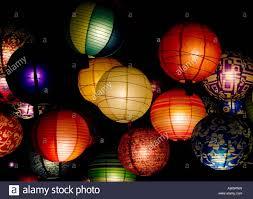 lanterns new year lanterns new year lanterns lights yard lights