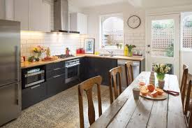 L Kitchen Designs L Kitchen Ideas Most Popular Home Design