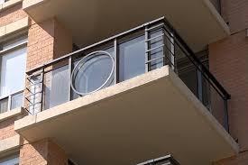 greco products greco aluminum railings