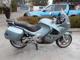 bmw k1200gt 24 best bmw k1200gt images on motorcycle bmw