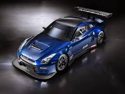 kereta skyline racing nissan gtr spec v sport hd wallpaper graphic design