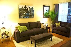 yellow livingroom livingroom accessories fascinating gray and yellow living room