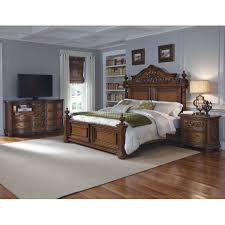 discontinued pulaski bedroom furniture piazzesi us