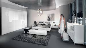 Schlafzimmer Zeta Kommode Schlafzimmer Welle Chiraz Speyeder Net U003d Verschiedene Ideen Für