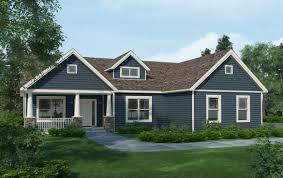 28 craftsman ranch craftsman style homes beautiful